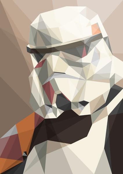Star Wars La amenaza fantasma en 3D