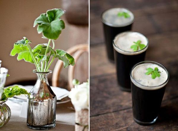Celebra-Saint-Patrick-en-Madrid-con-las-mejores-cervezas-revistahsm