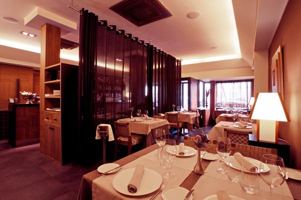 Surtopía, otra cocina andaluza es posible