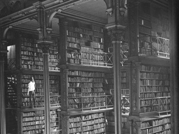 biblioteca-digital-museo-del-prado-revistahsm