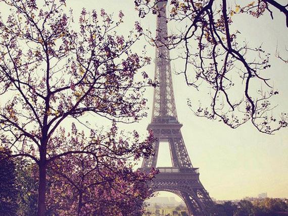 Ciclo de cine francés en los Cines Dream
