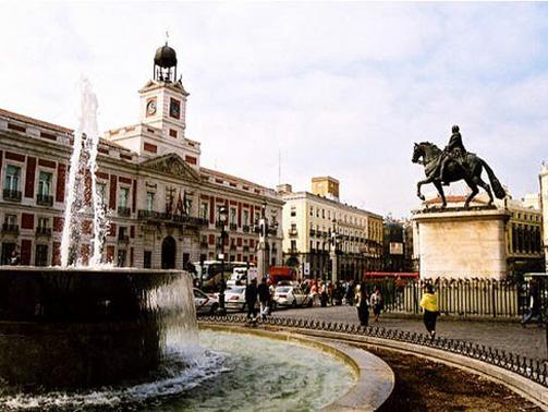 Redescubre la Capital a través de las Mujeres Ilustres de Madrid