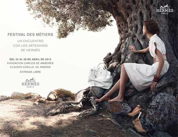 ¿Cómo se confecciona un Kelly de Hermès?