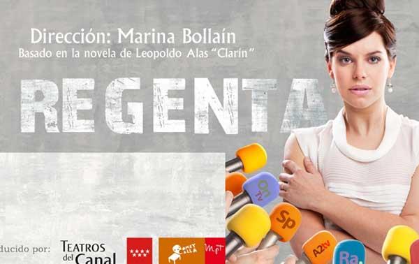 la-regenta-los-teatros-del-canal-revista-hsm