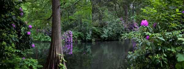 Tiergarten.-Un-jardín-romántico-alemán-revistahsm