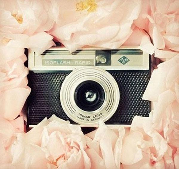 Fotos que reflejan vidas