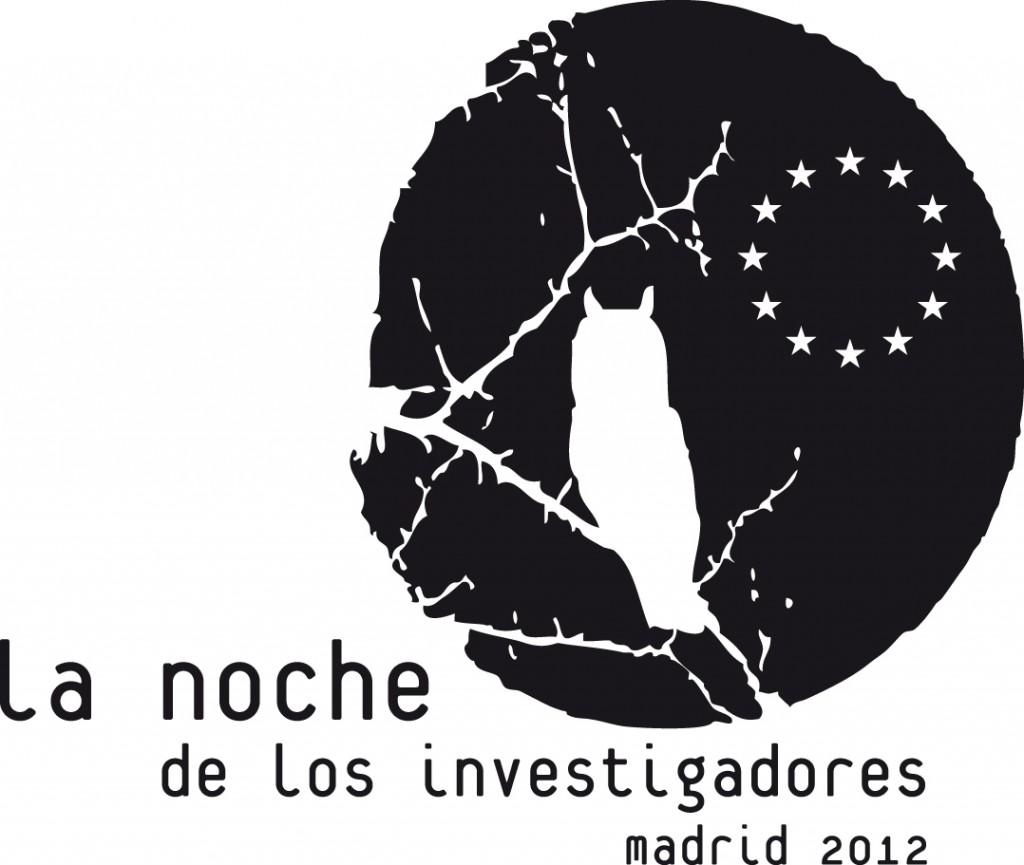 Ya puedes reservar tu plaza en la Fiesta europea de la Ciencia: La noche de los investigadores