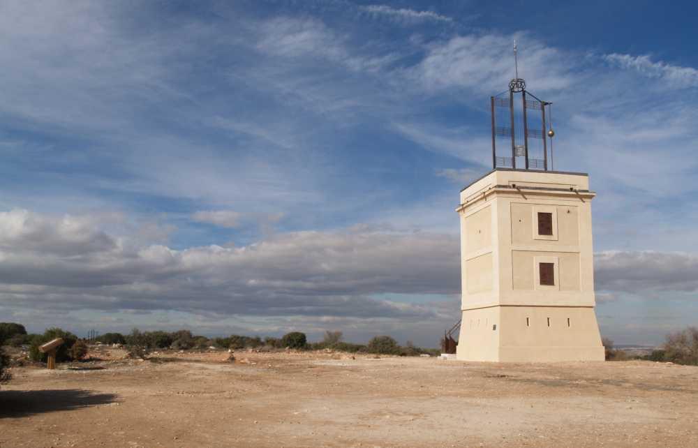La Comunidad muestra al público la restauración de monumentos y edificios históricos de la región