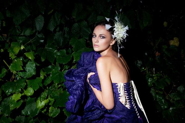 Especial invitadas: El vestido perfecto para la boda