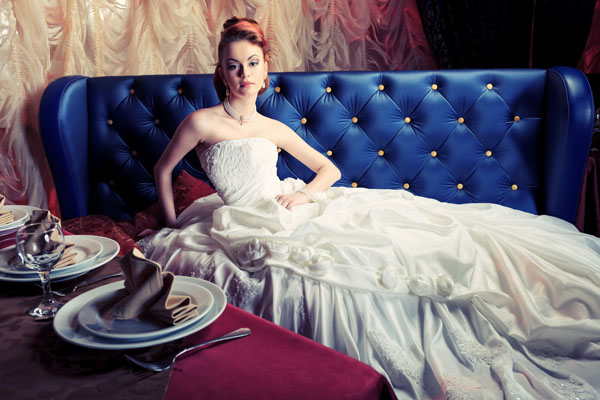 Si vas a celebrar tu boda…¡No te lo pierdas!