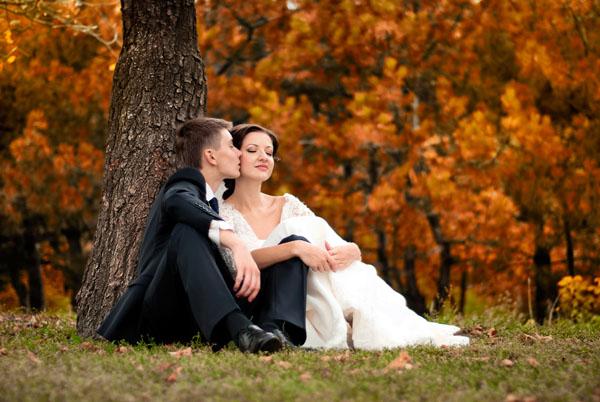 """Éxito rotundo en la feria """"Las mil y una bodas"""""""