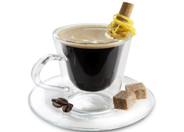 Vuelve un clásico del café y de la tertulia, el carajillo