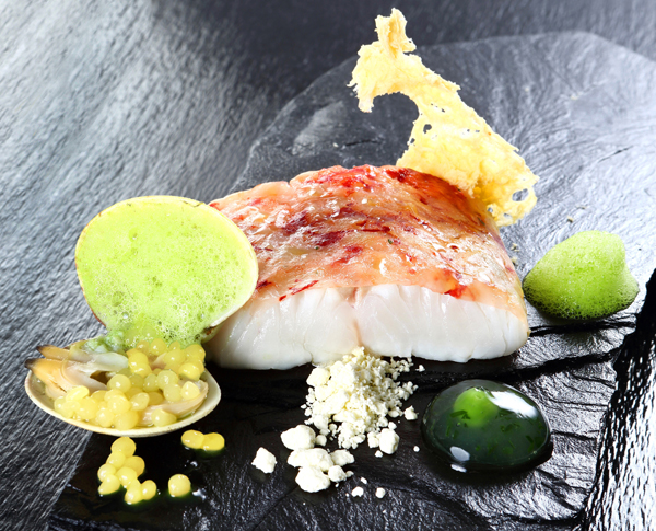 El prestigio gastronómico de Madrid