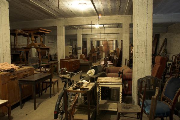 Tiendas de muebles en madrid trendy tienda muebles for Anticuarios madrid muebles