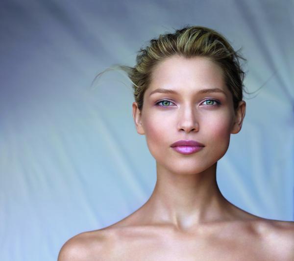 Puesta a punto: Tips de belleza imprescindibles