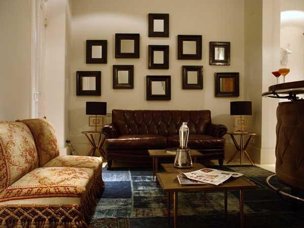 ¿En tu casa o en la mía? Un espacio especial para tus celebraciones.