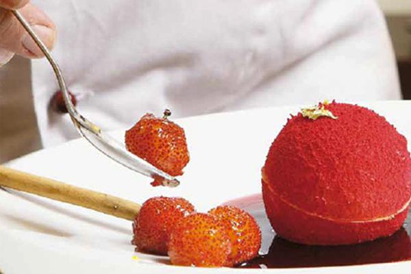 El Gastrofestival madrileño llega el 19 de enero
