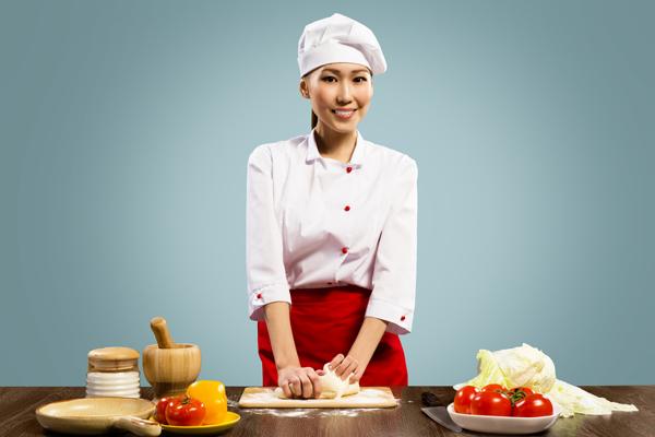 Para los que no les gusta la cocina…¡existen los caterings!