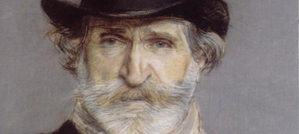 La Traviata, obra maestra de Verdi, llega a Madrid para conmemorar su bicentenario