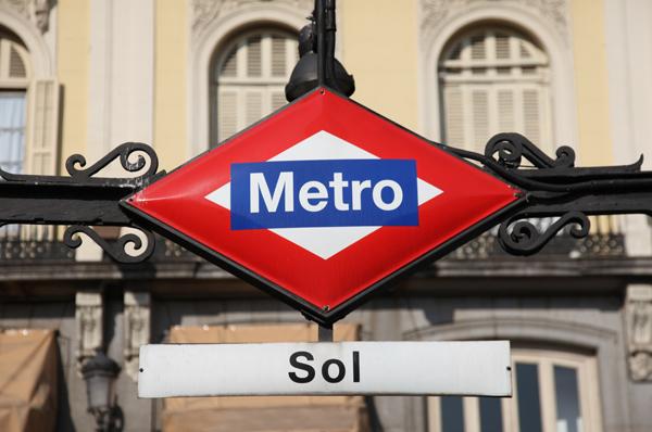 Madrid, una ciudad abierta al turismo