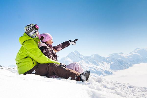 Vuelve el Campeonato de España de Veteranos-Master de Esquí Alpino a Madrid