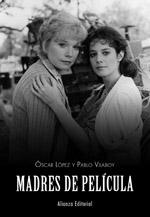 Consulta si eres el ganador del sorteo Madres de película para el Día del Libro