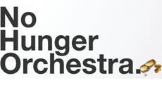 Lucha contra la desnutrición infantil con la No Hunger Orchestra