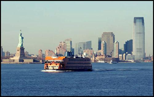 ny_ferry staten