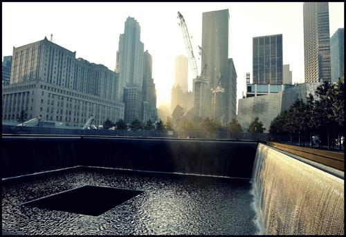 ny_memorial11s