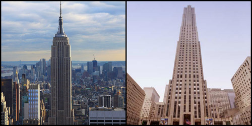 Escapada a Nueva York: qué hacer en tres días