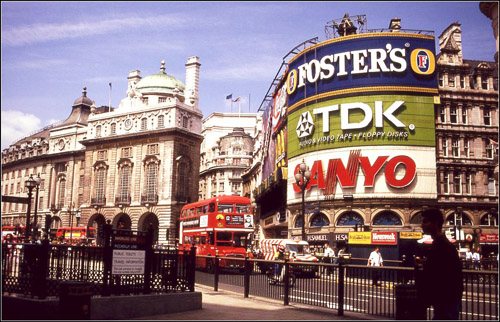 London_Picadilly