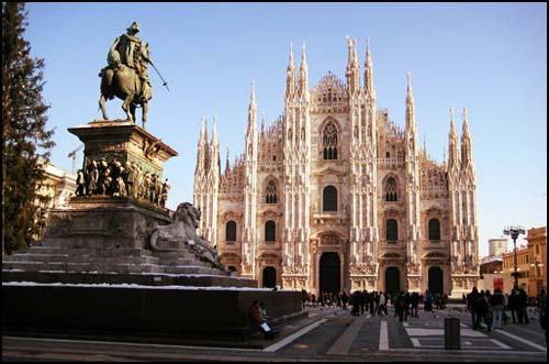 CiudadesItalia5