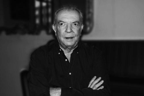 La obra 'El cianuro… ¿solo o con leche? celebra su 50 aniversario