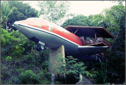 Hoteles Rurales Curiosos_Costa Verde
