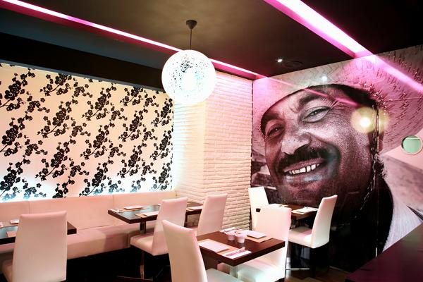 00 Tepic Urban Mex Restaurant 3