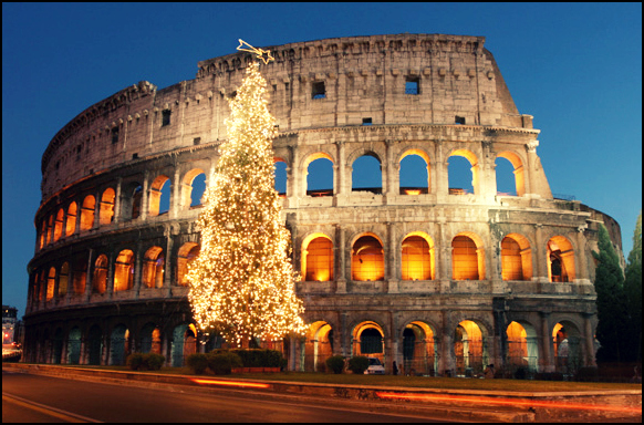 Navidades_Coliseo