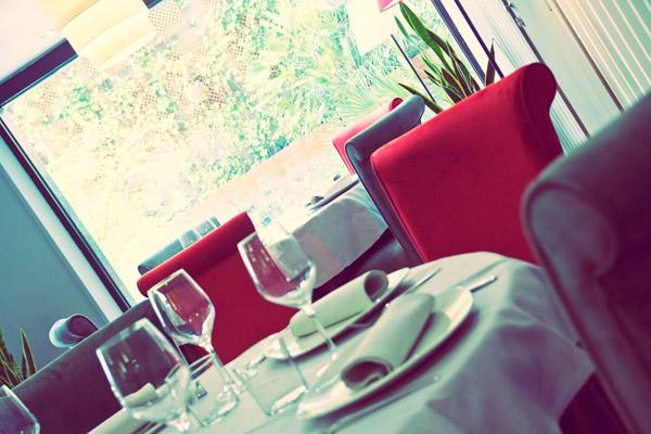 Velazquez128-Restaurante-34