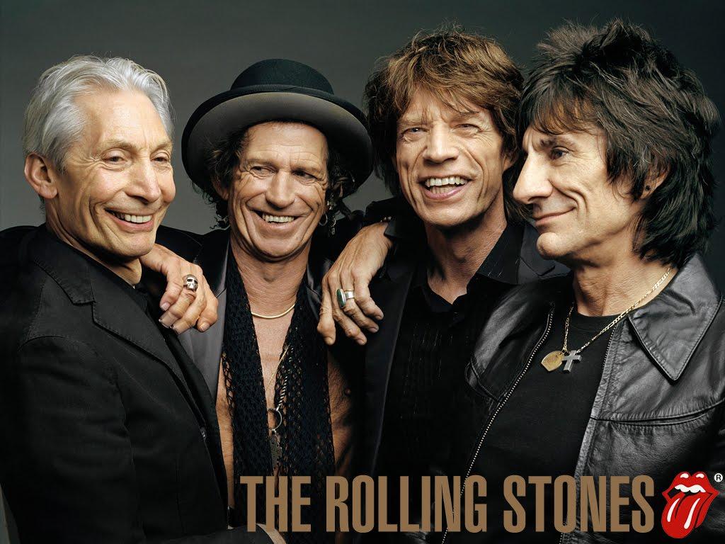 Leiva será el telonero de los Rolling Stones en Madrid