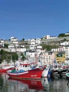 Asturias. Un paseo por su litoral