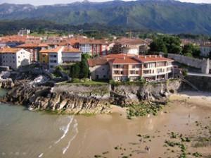 14. Llanes-asturias