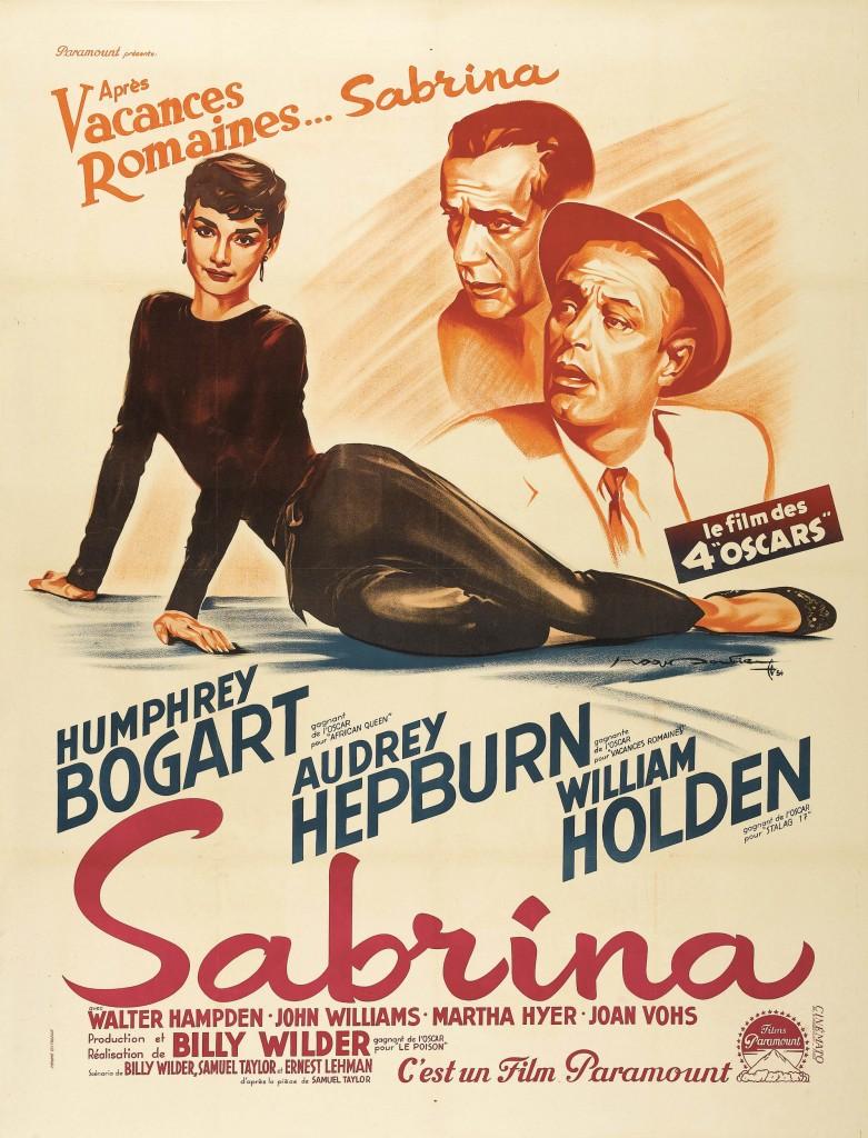 1954_-_Sabrina_FRA_120x160_SOUBIE