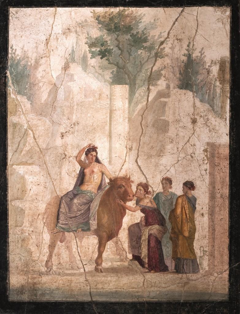 i-europa-y-el-toro-i-25-45-dc-museo-archeologico-nazionale-di-napoli-copy-ministero-dei-beni-e-delle-attivita-cultural