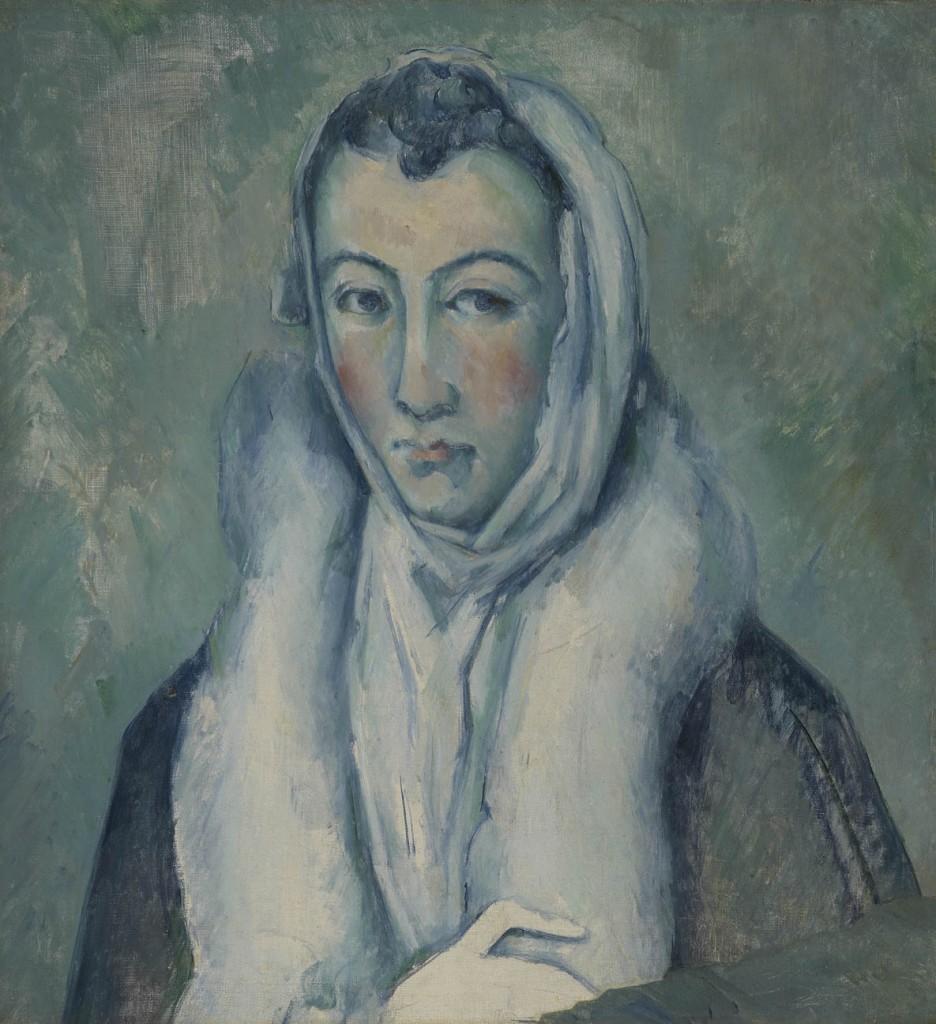 'El Greco y la pintura moderna' en El Prado