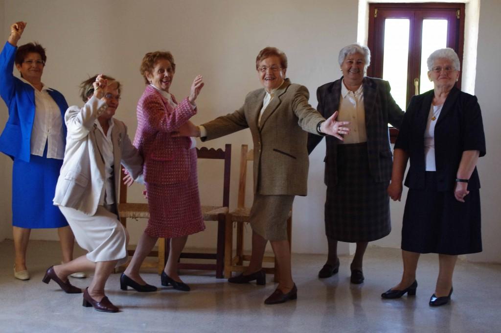 La Casa Encendida presenta la II edición del Festival de Artes Escénicas e Inclusión Social (IDEM)