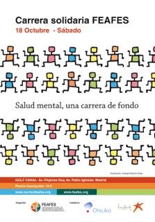 Día Mundial de la Salud Mental: abriendo mentes, cerrando estigmas