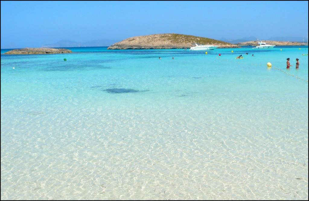 Ibiza_Formentera-1
