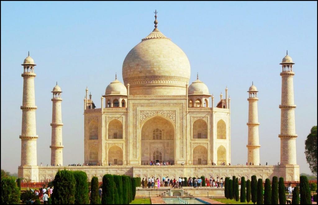 Los 5 destinos más 'low cost' para viajar