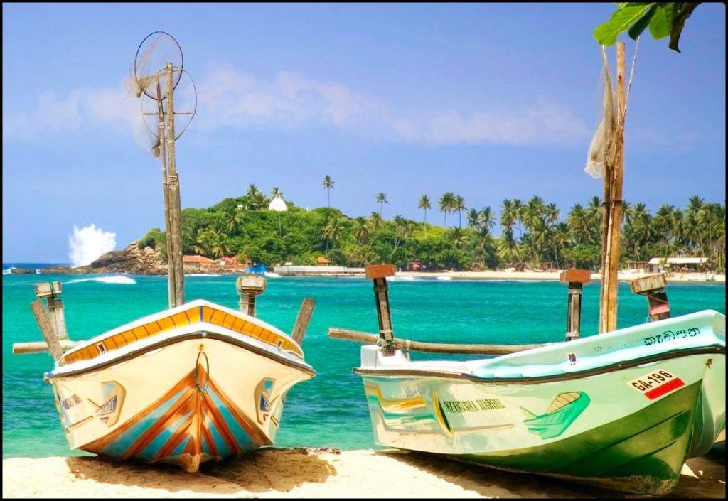 Los destinos mas baratos_Sri Lanka