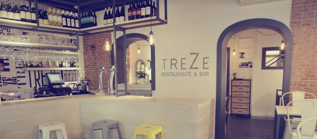 Treze restaurante_sqcommunication (22)