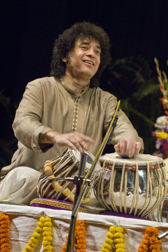 india 2006 zakir hussain, 1.13-1.14/bang-kolselects